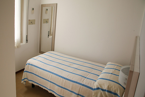 Hotel Annita Cervia