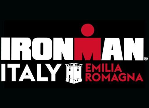 Ironman 2021 Cervia