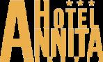 Hotel Annita